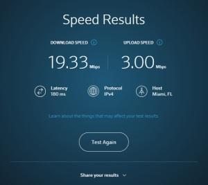 internet palmas sem cabo